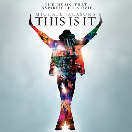 michael-jackson-this-is-it-soundtrack-450x450.jpg